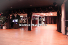 venue-fayetteville-ballroom-party