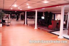 venue-fayetteville-dance-studio