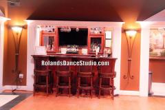 venue-fayetteville-rolands-dance-studio-rental-groups-weddings-birthdays-conference